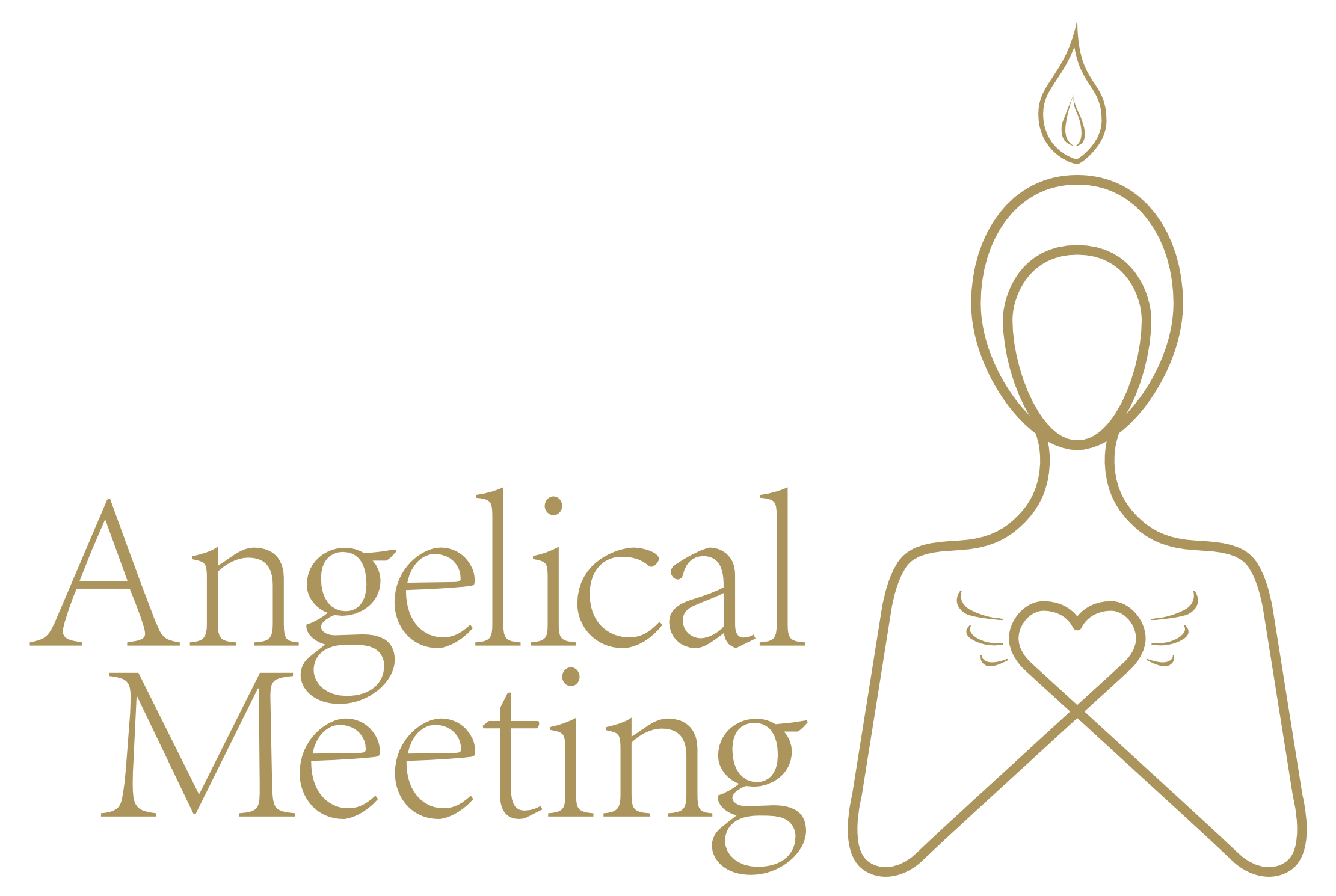 Angelical Meeting